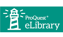Get a Sneak Peek of the new eLibrary!