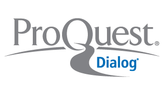 Learn more about ProQuest Dialog