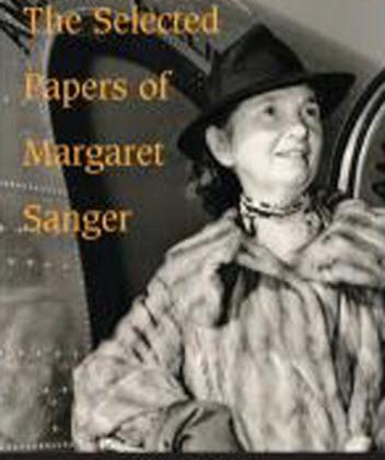 Sanger ebook